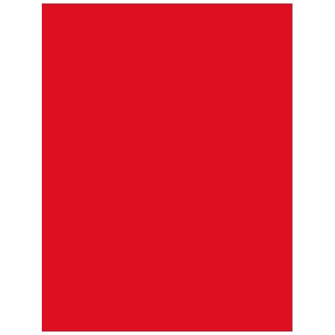 instruktor person icon