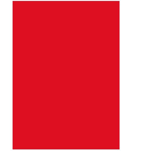 uredjaji equipment icon