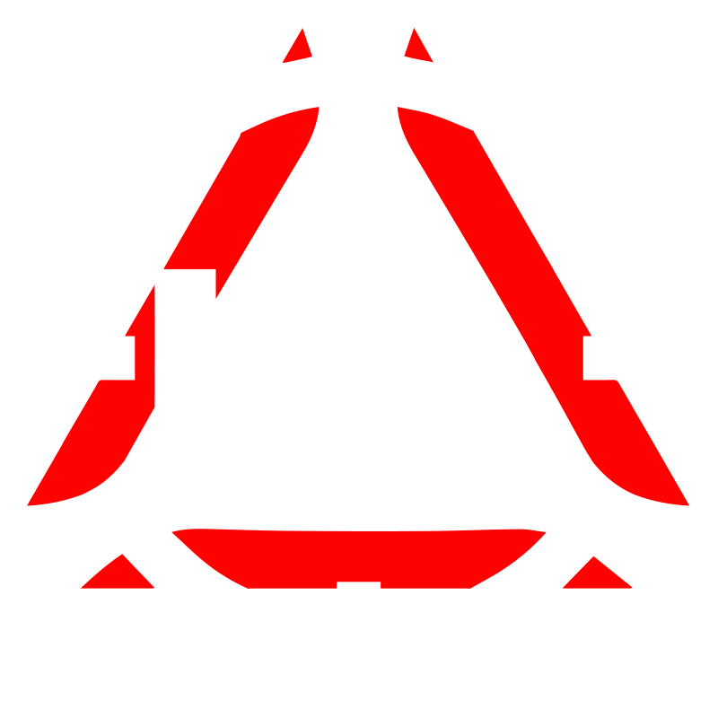 revitant laserwar weapons and tactics logo white
