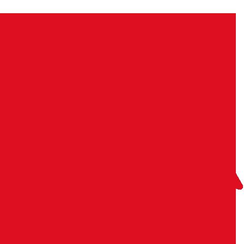 laserwar icon