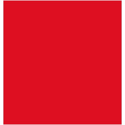 weapon replika icon