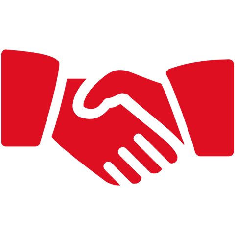 usluga service icon