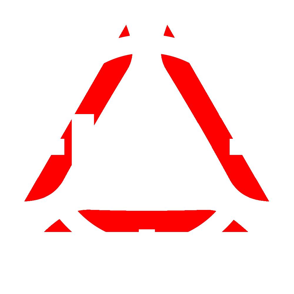 laserwar_logotip